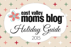 2015 EVMB Holiday Guide