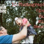10 Photographers Offering Fall Mini Sessions