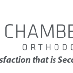 Smile bright with Chamberlain Orthodontics