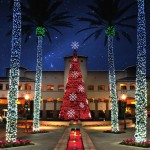 {Giveaway} Spread holiday cheer at the Scottsdale Princess!