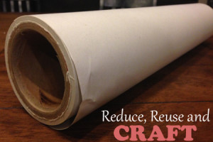 evmb_newspaper_end_roll_crafts_header