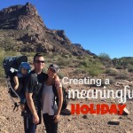 Creating a Meaningful Holiday Season
