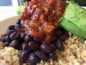 gringo bowl