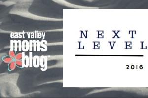 Next Level EVMB