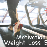 Motivation for Weight Loss Goals