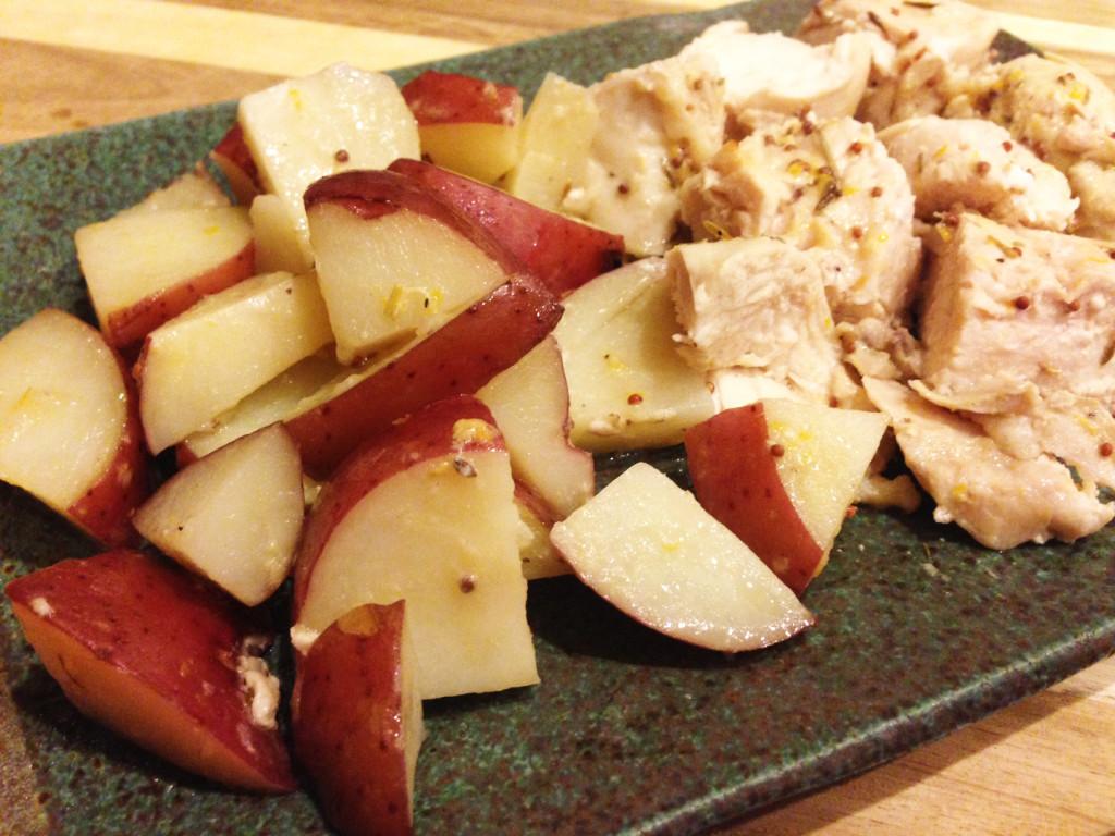 evmb_farmers_market_meals_chicken_potatoes