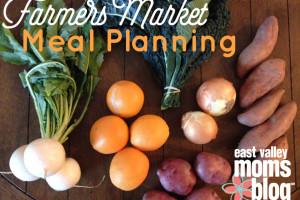evmb_farmers_market_meals_header