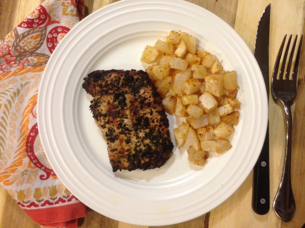 evmb_farmers_market_meals_pork_turnips