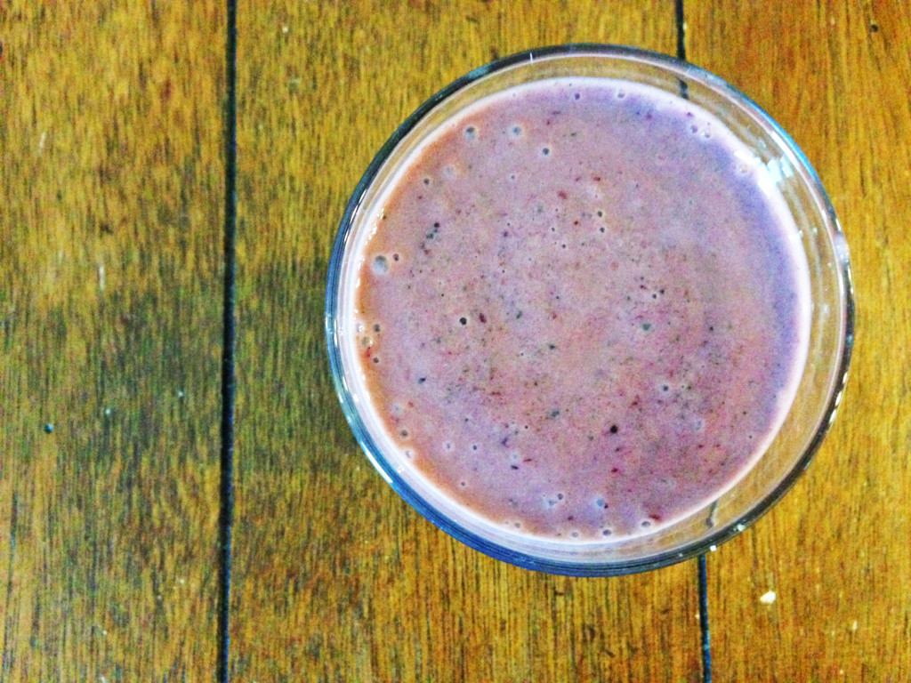 evmb_farmers_market_meals_smoothie