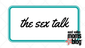 evmb the sex talk