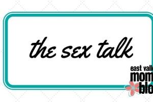 evmb the sex talk