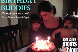 evmb_birthday_buddies_header
