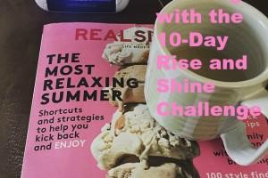 rise-and-shine-challenge-