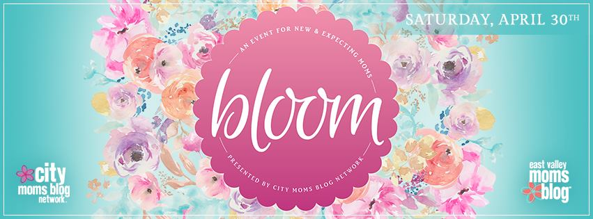 BloomMC