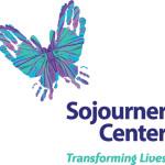 SojournerLogo_RGB-tagline