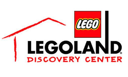Tickets On Sale Now for LEGOLAND® Discovery Center Arizona