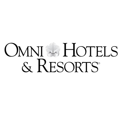 omni-hotels-resorts_416x416