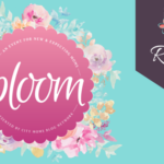 East Valley Moms Blog Bloom Recap