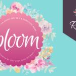 East Valley Moms Blog Bloom Recap