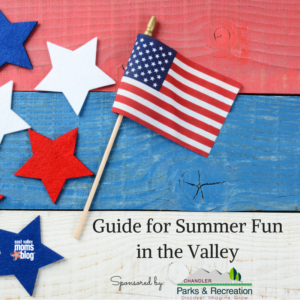 Guide for Summer Fun in the Valley fbp (1)