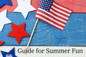 Guide for Summer Fun in the Valley ig (1)