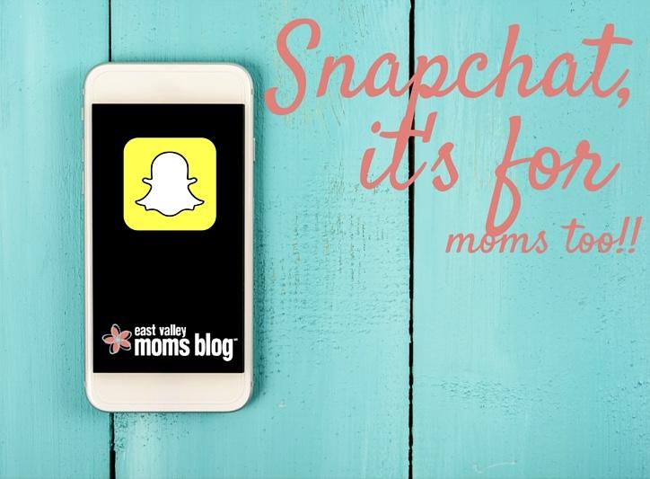 Snapchat,
