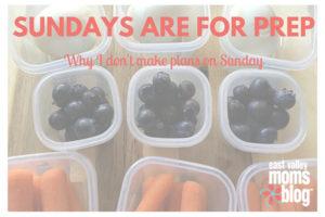 evmb_why_i_dont_make_plans_on_sundaysA