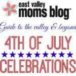 2016 Arizona 4th of July Celebrations