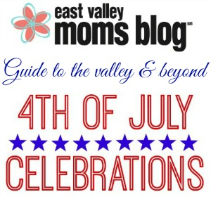 EVMB 4th of july2016 square