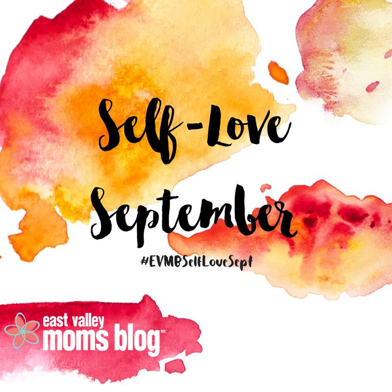 Self-Love Septemberheading2