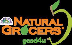 2016_ng-g4u-stacked-logo-withvc
