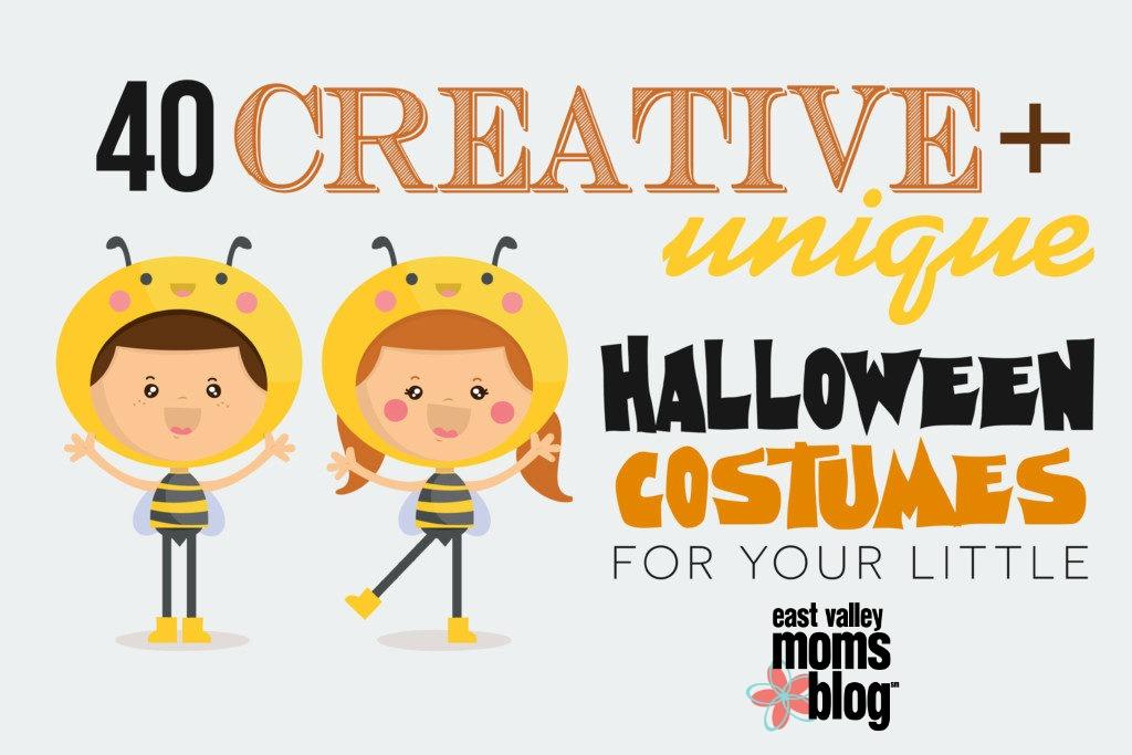 creative-costumes-1024x683