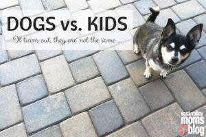 dogs-vs-kids-copy