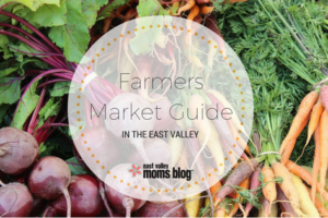 farmers-marketguide2016-1