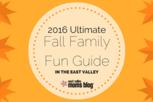 ultimate-fall-family-fun-guide-560x315-1
