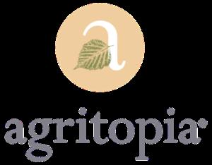 agritopia_logo_stacked_4c
