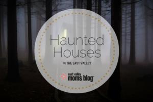 hauntedhouse-ultguide-1