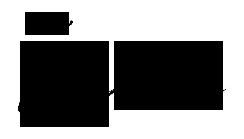 Brianne signature
