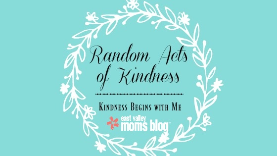 acts-of-kindness-kindness-begins-with-me