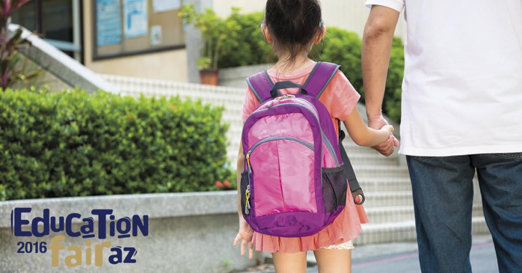 educationfairaz-fbad7