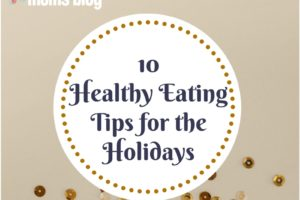 healthy-eating-through-the-holidays