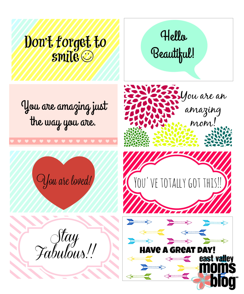 graphic regarding Random Acts of Kindness Cards Printable referred to as Random Functions of Kindness Kindness Starts With Me