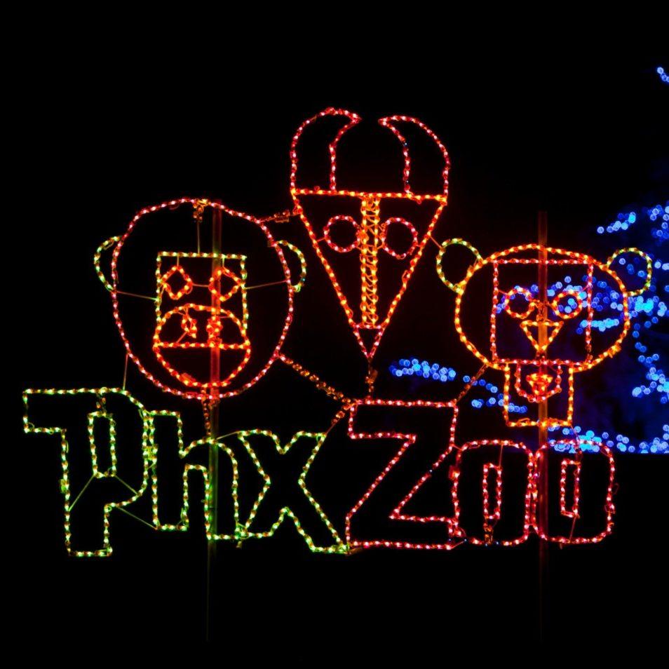 2011_02-zoo