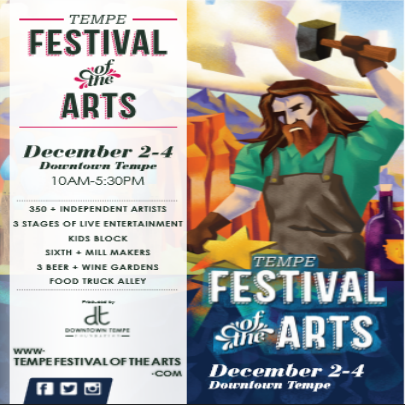 405festival-of-the-arts