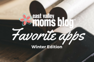 favorite-apps-winter-edition