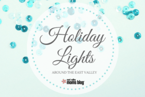 holiday-lights-around-the-ev-1