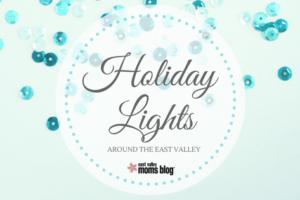 holiday-lights-around-the-ev-1
