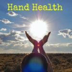 Hand Health | Tips for younger looking hands