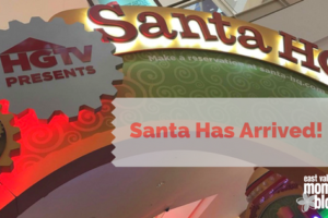the-creative-way-to-experience-santasanta-hq-has-arrived-at-chandler-fashion-center