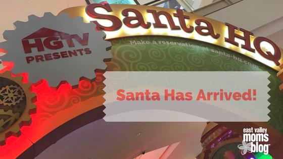the-creative-way-to-experience-santasanta-hq-has-arrived-at-chandler-fashion-center